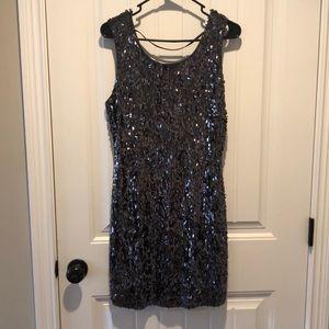 Dresses & Skirts - Beautiful Express Dress!!